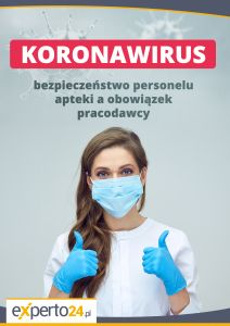 ebook_lt_personelu